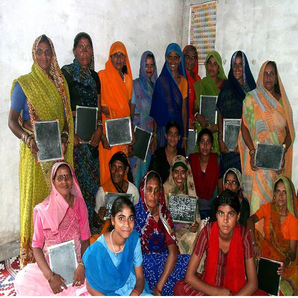 Women-Empowered-by-Karuna