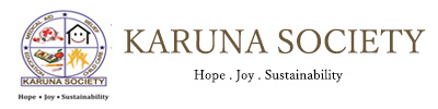 Karuna Society – Donate to Help
