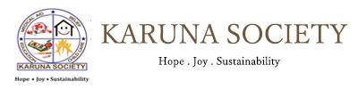 Karuna Society – Donate to Help